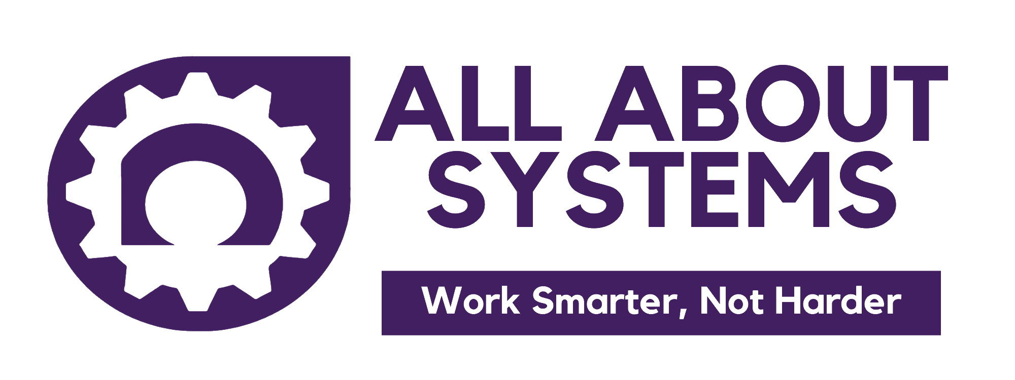 All About Systems